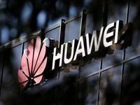 Huawei tự tin vào chương trình xây dựng mạng 5G của mình