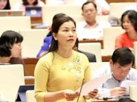 Việt Nam đã trở thành địa bàn buôn bán ma túy xuyên quốc tế hay chưa?