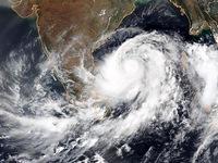Bão Fani đổ bộ Bangladesh, phá hủy hơn 1.000 ngôi nhà