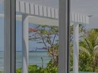 Khu nghỉ dưỡng đắt nhất thế giới với giá hơn 2 tỷ đồng/đêm