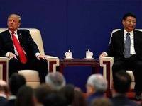 Những tác động có thể xảy ra nếu đàm phán Mỹ - Trung thất bại