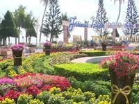 Chỉnh trang đô thị chào đón Festival Biển Nha Trang 2019