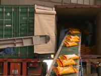 An Giang ký kết xuất khẩu gạo sang Trung Quốc