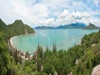 Khẳng định thương hiệu biển với Festival biển Nha Trang