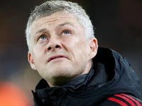 Football: Astute Solskjaer made himself the only candidate for the job