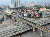 Đường sắt trên cao Cát Linh - Hà Đông... 8 lần lỡ hẹn và bài học xương máu