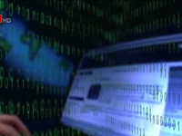 An ninh mạng - Thách thức toàn cầu