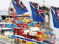 Hàn Quốc và Anh hướng tới FTA song phương hậu Brexit