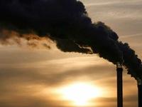 Lượng khí phát thải carbon toàn cầu tăng mức cao nhất trong 9 năm qua