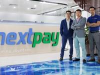 Ra mắt nền tảng thanh toán điện tử lớn nhất tại Việt Nam