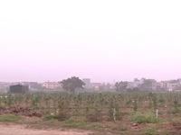 Hà Nội: Chuẩn bị lên quận, một số huyện vẫn thiếu điện, nước