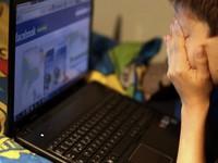 Vấn đề kỳ thị trẻ em trên mạng xã hội