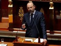 Pháp cân nhắc tăng tuổi nghỉ hưu