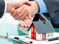 Muốn vay mua nhà ở cần lưu ý những điều gì?