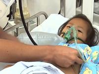Vụ 7 bà cháu bị ngạt khí: Nguy hiểm sử dụng thiết bị đốt trong nhà kín