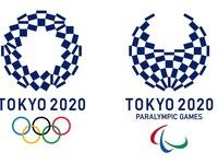 Nhật Bản cung cấp Wifi miễn phí dịp Olympic 2020