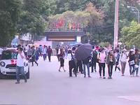 800 sinh viên Trường Đại học Sài Gòn bị cảnh báo do kết quả rèn luyện yếu kém