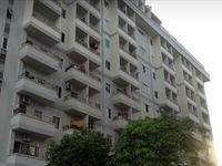 Hơn một nửa chung cư tại Hà Nội chưa bàn giao phí bảo trì