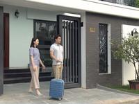 Nàng dâu order - Tập 22: Phong đuổi khéo 'em gái mưa', quyết định ra ở riêng