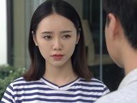 Nàng dâu order: Hả hê với cảnh em gái mưa Nguyệt Anh (Quỳnh Kool) bị đuổi khéo
