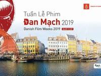 Danish film week returns to Vietnam