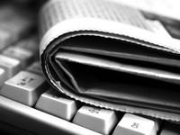 Vai trò của báo chí với việc đấu tranh chống tham nhũng