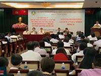 Lưu ý khi xuất khẩu chính ngạch nông - lâm - thủy sản vào Trung Quốc