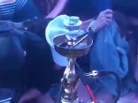 Đồng Nai: Bắt giữ gần 200 đối tượng sử dụng ma túy trong quán bar