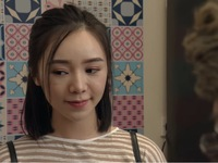 Nàng dâu order - Tập 23: 'Em gái mưa' Nguyệt Anh (Quỳnh Kool) vẫn chưa chịu từ thủ đoạn