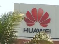 Huawei kiện Mỹ vì bị tịch thu thiết bị