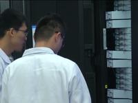 Thêm 5 công ty công nghệ Trung Quốc bị đưa vào 'danh sách đen' của Mỹ
