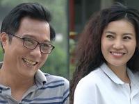 Nàng dâu order - Tập 23: Miệng suốt ngày 'ậu ậu' rủ đi nhậu, cô Linh (Thanh Hương) bị chê vô duyên
