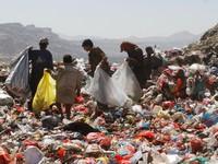 Công ước Basel về kiểm soát rác thải độc hại