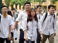 Đại học Mở Hà Nội gia tăng cơ hội cho tân sinh viên năm 2020