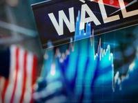 Thị trường chứng khoán Mỹ tăng điểm sau quyết định của FED