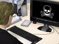 Hà Nội: Triệt phá nhóm đối tượng lừa đảo, chiếm đoạt tài sản bằng công nghệ cao