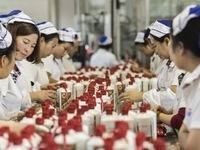 Trung Quốc có cổ phiếu 1.000 Nhân dân tệ đầu tiên