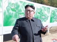 Triều Tiên cảnh báo nguy cơ đổ vỡ thỏa thuận hạt nhân với Mỹ