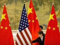47 doanh nghiệp Trung Quốc bị Mỹ hạn chế xuất khẩu
