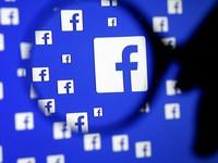 Facebook thảo luận với giới chức Mỹ về kế hoạch tiền số