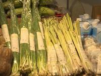 Nông sản Việt Nam ngày càng có chỗ đứng tại thị trường Nga