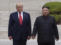 Nối lại các cuộc họp cấp chuyên viên Mỹ - Triều
