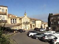Cuộc sống ở ngôi làng nóng kỷ lục của nước Pháp