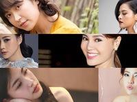 VTV Awards 2019: Những cô gái trong thành phố 'đối đầu' với những cô gái trong động Thiên Thai