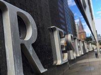 Ngân hàng Trung ương Australia hạ lãi suất xuống mức thấp kỷ lục