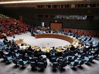 HĐBA LHQ họp kín về cuộc khủng hoảng tại Sudan