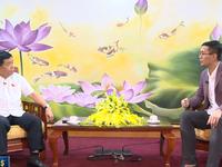 Việt Nam còn nhiều tiềm năng thu hút đầu tư vào đổi mới sáng tạo