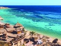 Ai Cập xây thành phố du lịch y tế lớn nhất Trung Đông - Bắc Phi