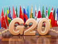 G20 lần đầu tiên coi già hóa dân số là mối đe dọa toàn cầu