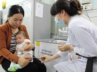 Điều tra nguyên nhân trẻ tử vong sau tiêm vaccine ComBe Five